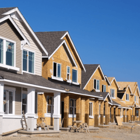 Homeowner-association-contracting-services.png