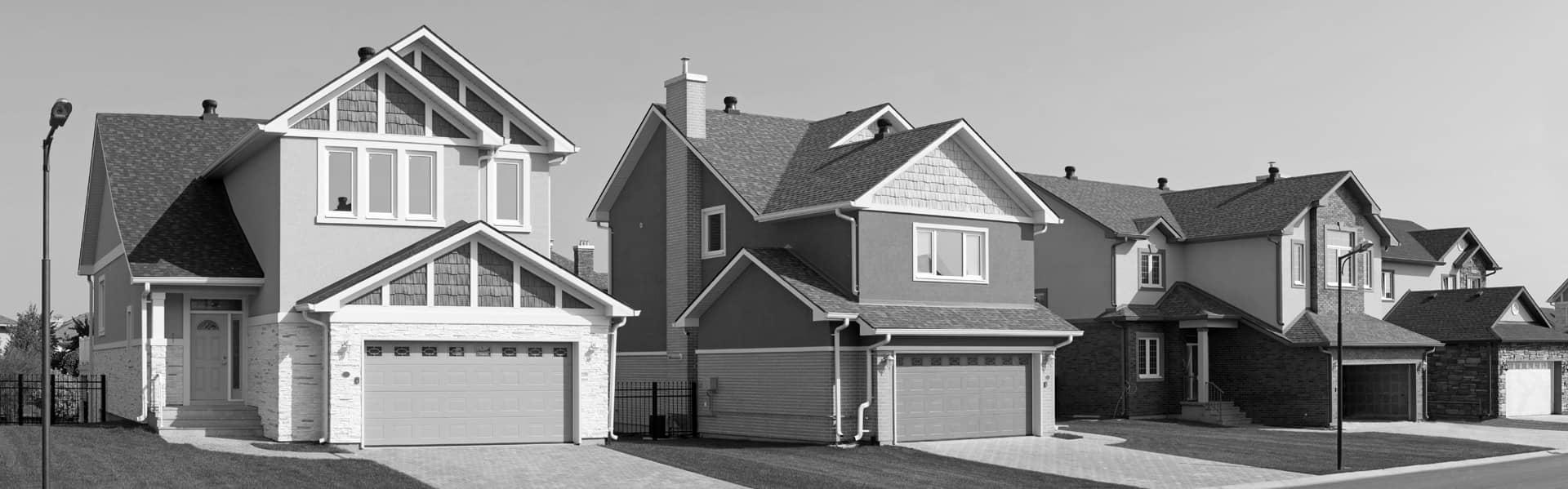 omega-hoa-homeowners.jpg