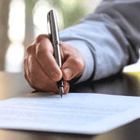 Association-management-administrative-services.png