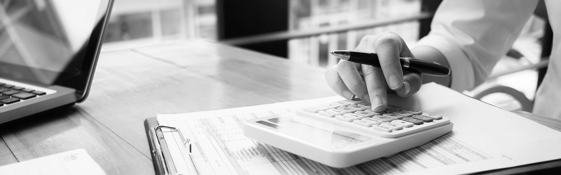 hoa-accounting-services.jpg