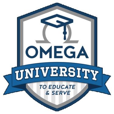 omega-university-logo