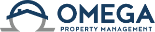 Omega Property Management