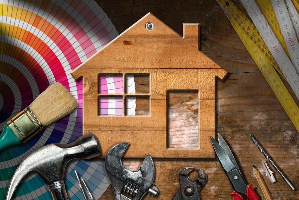 MSP: Defining Responsibility for Property Maintenance